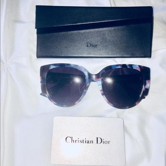 fae2aa198bb4 Christian Dior Night 1 Sunglasses. Dior. M_5a4167e12ae12fdc75035e32.  M_5a4167e336b9de36af036412. M_5a4167e536b9de030e036414.  M_5a4167e745b30c9ea7036526